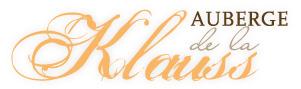 Auberge de la Klauss, Miel, Lorraine, Terroir, Les Ruchers des Ducs de Lorraine, Pains d'épices, Producteur, Apiculteur