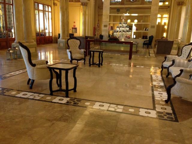 Pisos de marmol p gina web de marmoleriaanderson for Paginas web para buscar piso