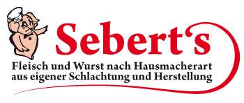 Küster Bäckerei Partner Fleischerei Sebert Sebert's Göttingen Geismar Rosdorf