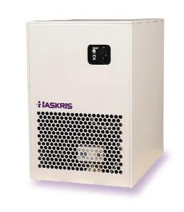 R100 Platform Refrigerated Water Recirculating Systems