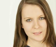 Sabrina Dostlebe Zahnmedizinische Angestellte Dr. Szostak Herne