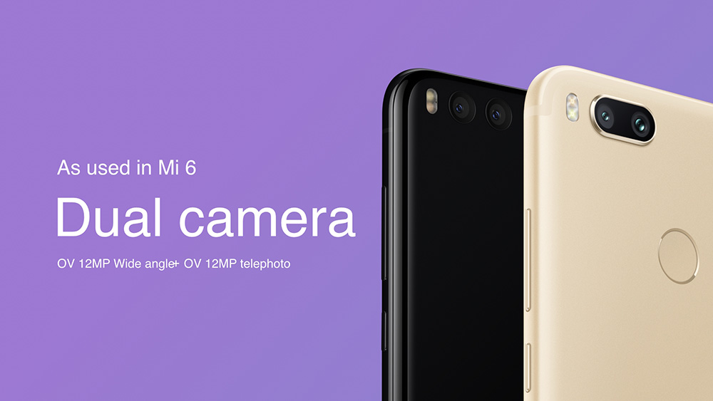 Xiaomi Mobiles Instruction Manual Gadget Manual