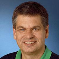 Dr. Hans-Gerrit Plessen