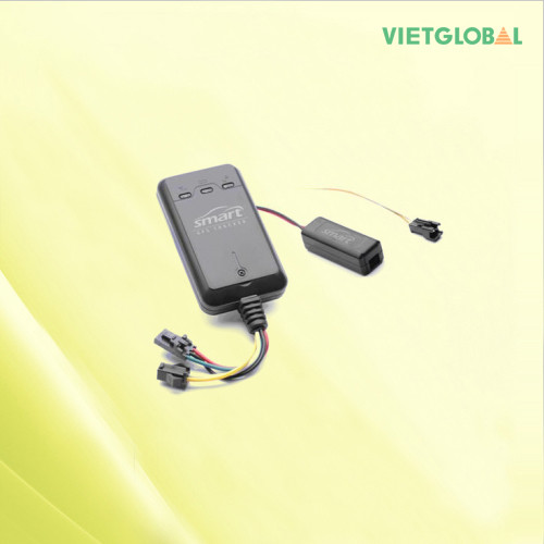 cai-dat-dinh-vi-gps-oto-xe-may