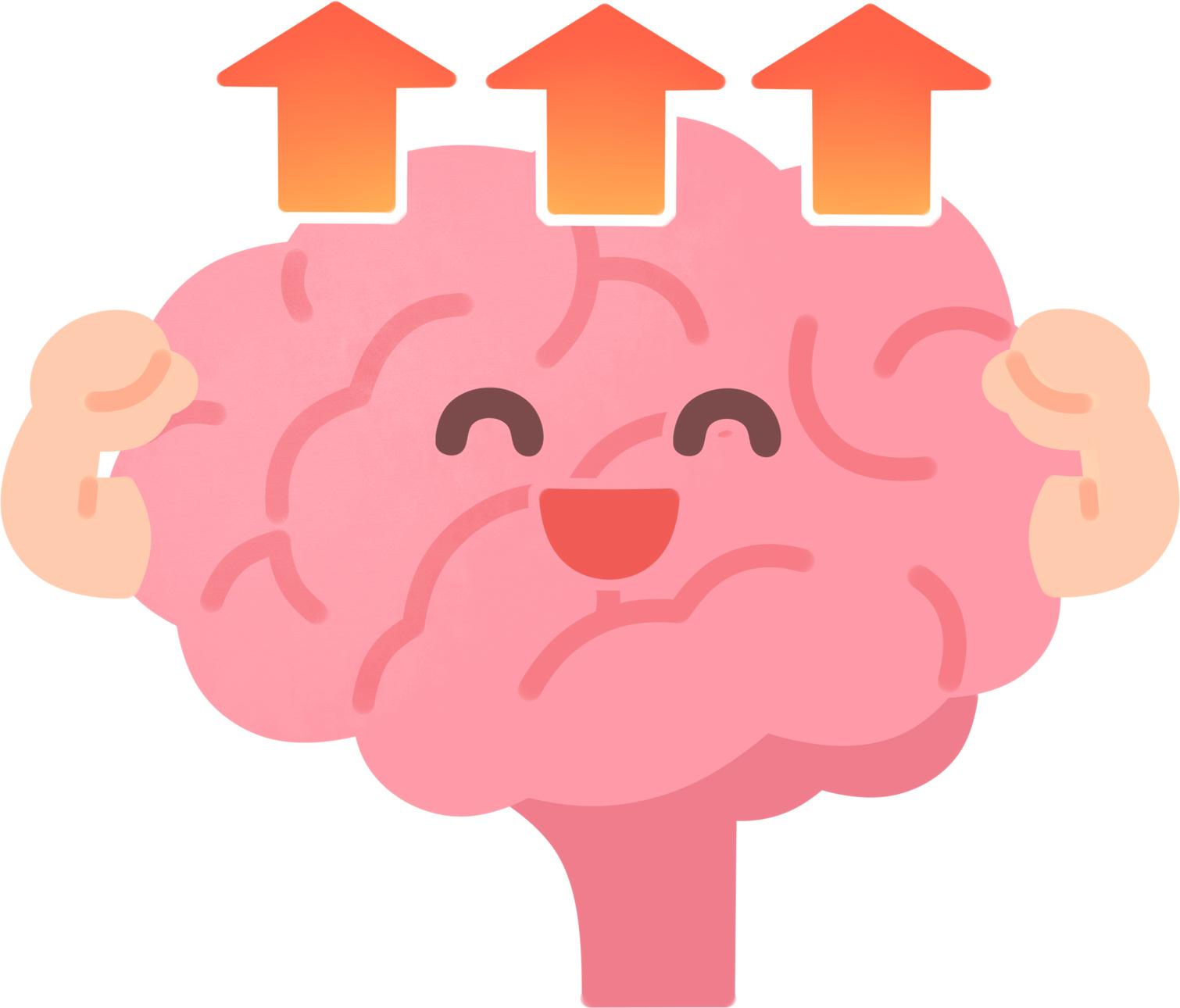 記憶力の鍛え方と記憶するために必要なこと