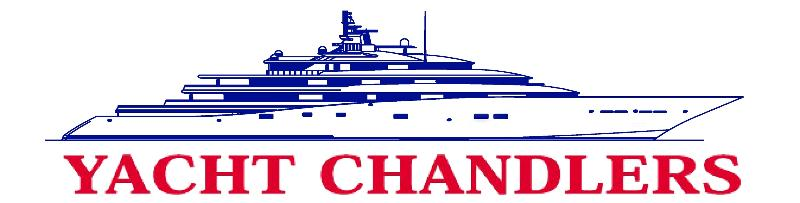 Yacht Chandlers Europe