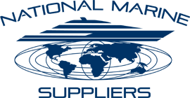 National Marine Supplers