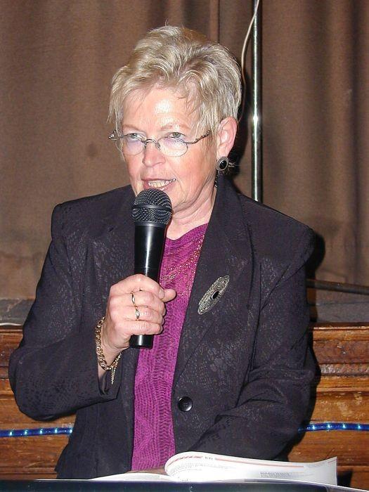 Elisabethkaffee
