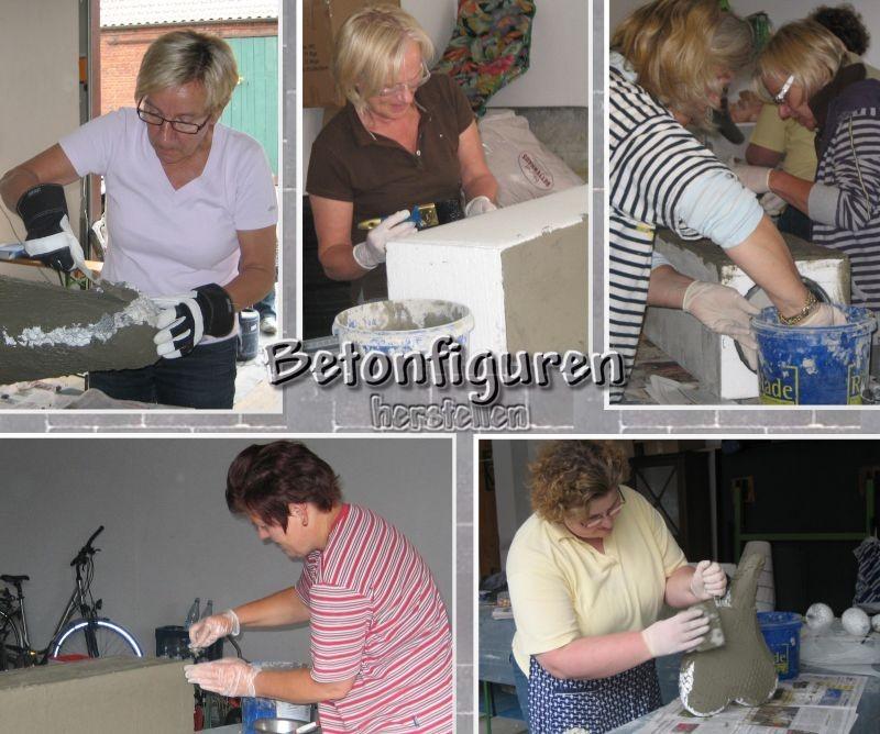 gloryhole bonn zäpfchen selbst herstellen