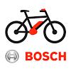 https://www.bosch-ebike.com/