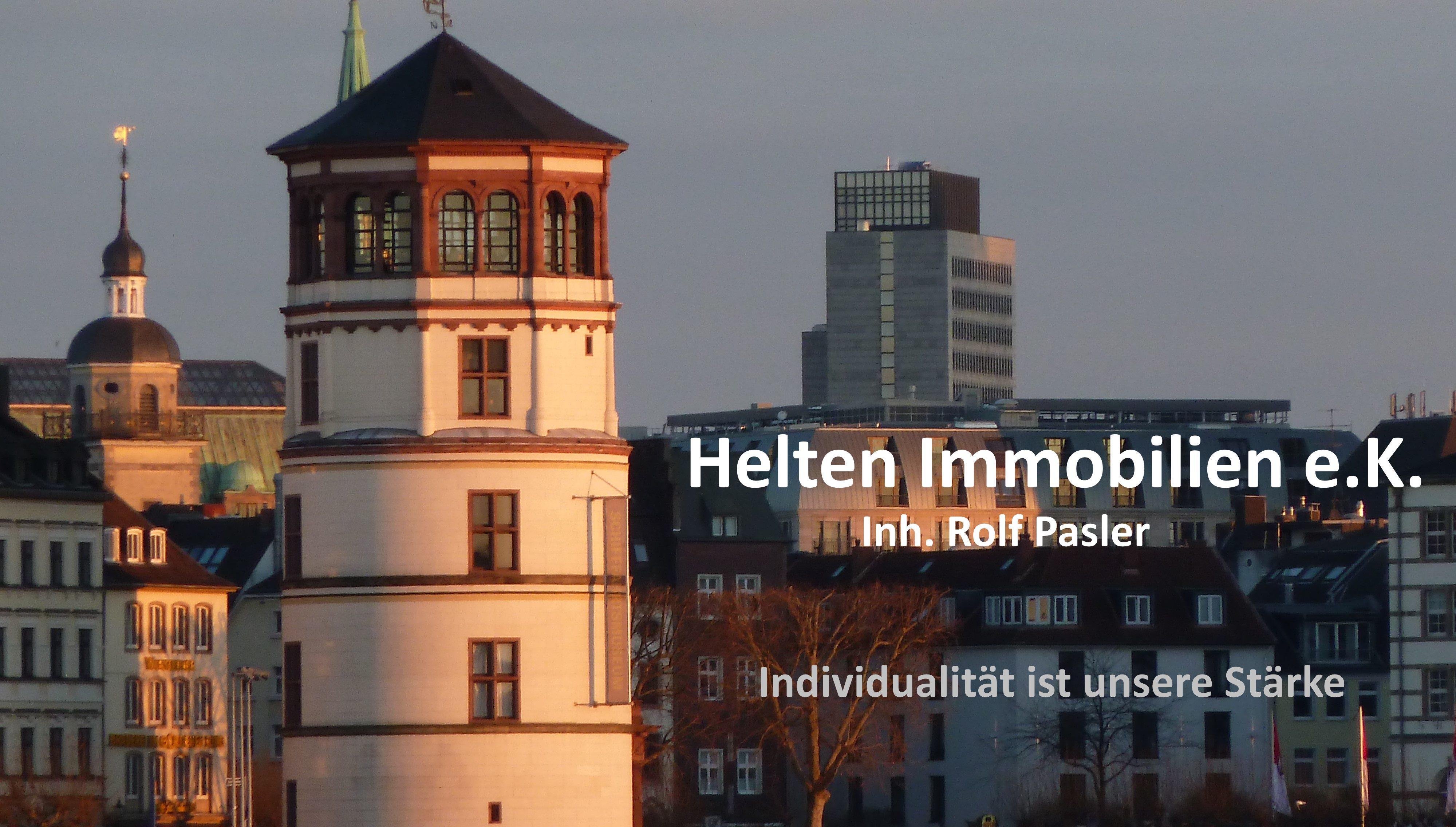 Firmen Mit Denen Wir Zusammenarbeiten Helten Immobilien Vermittlung Und Verwaltung Von Grundbesitz