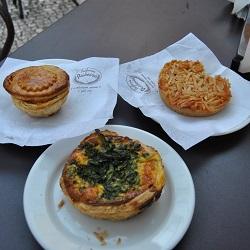 Food Guide Porto