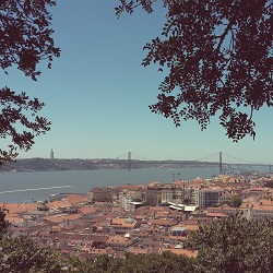 Lisbon what to see and do in 5 days