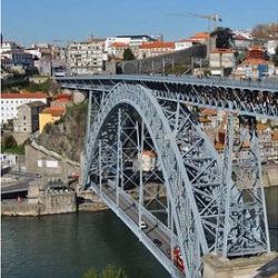 Porto - Top 10 Sehenswürdigkeiten