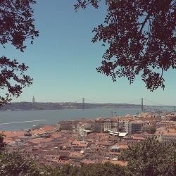 Lissabon Tipps