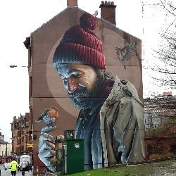 Top 10 Sehenswürdigkeiten Glasgow