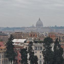 10 Dinge, die man in Rom vermeiden sollte