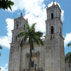 Valladolid (Yucatan / Mexico) Tipps