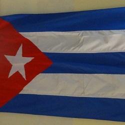 Reisevorbereitungen Kuba