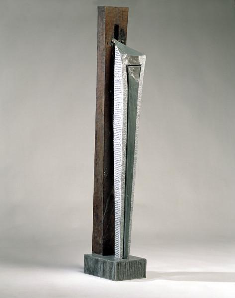 torre, marmo bardiglio, legni