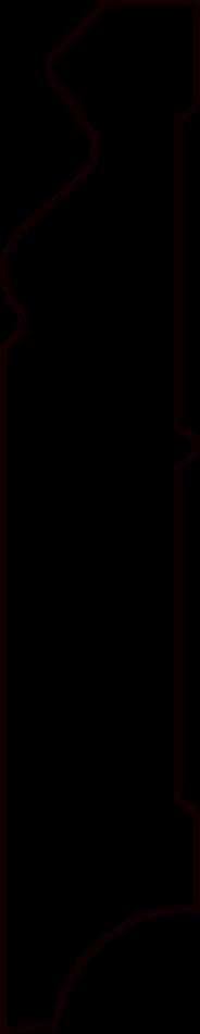 #02d Altberliner