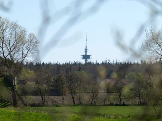 Stollberg-tårnet