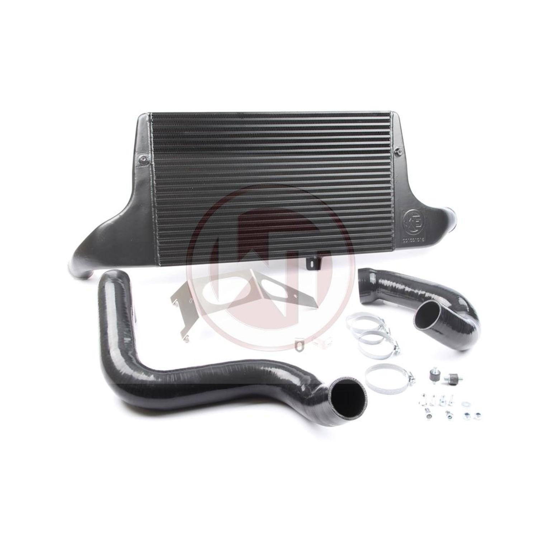 Audi S3 8L 1.8T Performance Ladeluftkühler