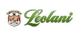 Ukahuna is sponsored by Leolani