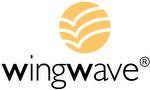 Hamburg - Wingwave Coaching