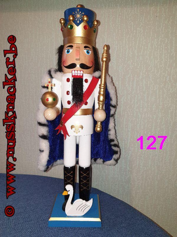 ... König Ludwig II