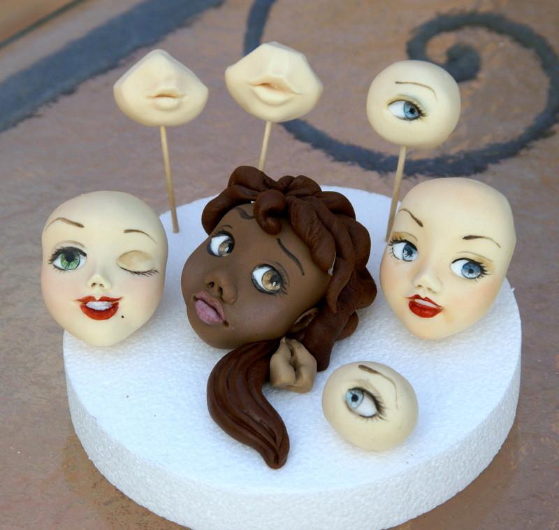 Associazione Italiana Cake Design : Corso di Cake Design - Artea Associazione Culturale