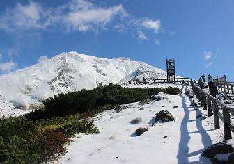 北海道内の日本百名山を3連休4セットで効率的に登る|健脚者向けの具体的プラン