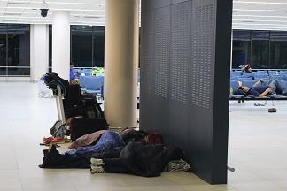 ドンムアン第2ターミナル
