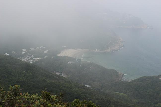 沖縄旅行で何しよう?やっぱり山歩きか?