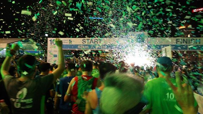 KLmarathon2018