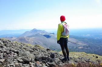 南九州旅行記|福岡から開聞岳と霧島山を駆け足で巡る40時間の旅
