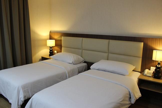 オーチャーズホテル