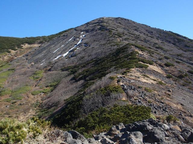 羊蹄山真狩コース