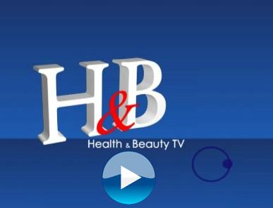 programma tv su Salute e Bellezza, ospite Maria Cristina, erboristeria L'Altea