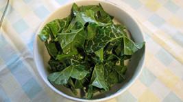 Cardo Mariano e Cardo Gobbo sono uno degli ingredienti tipici di un piatto piemontese, la bagna càuda