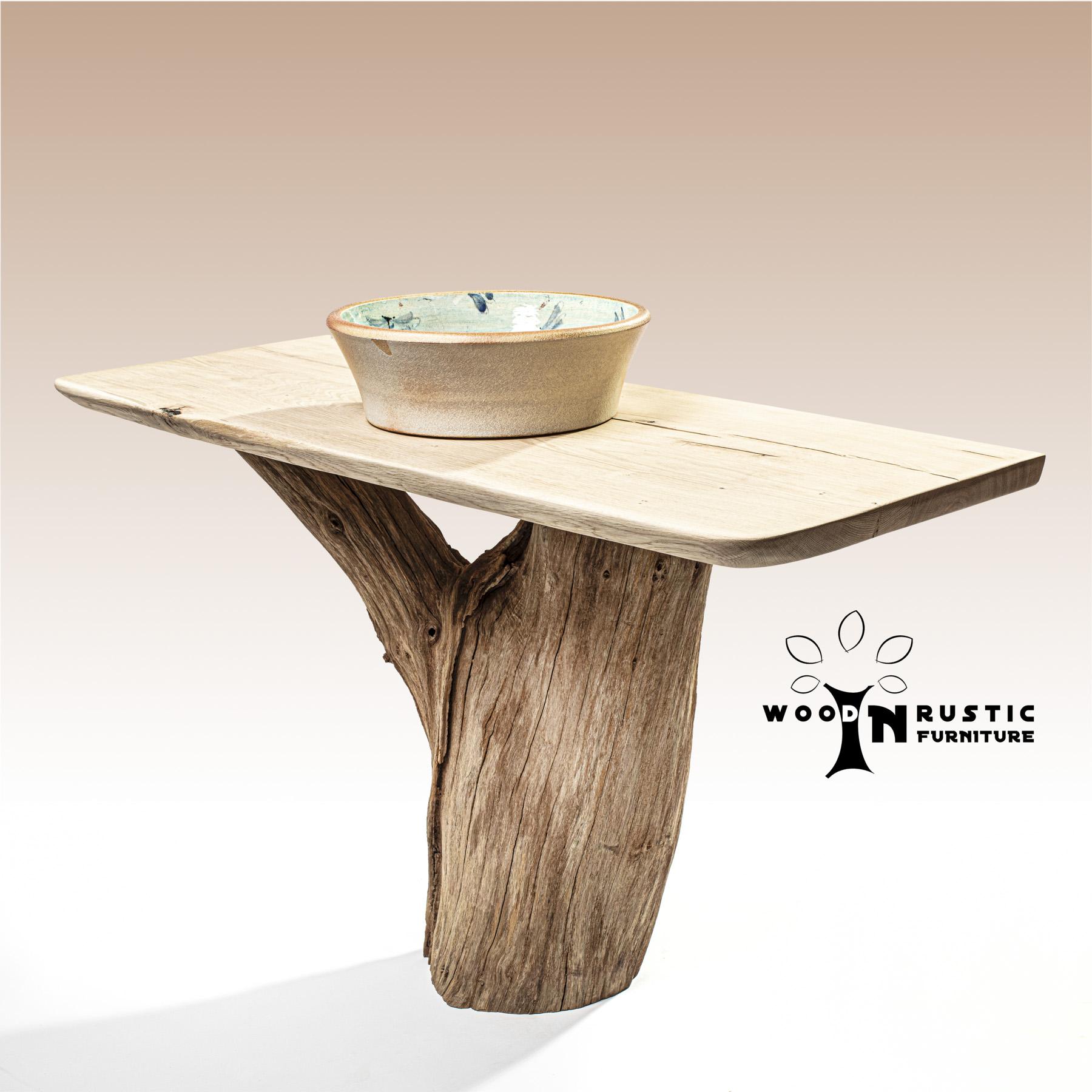 Willkommen Bei Wood N Rustic Furniture Heiduk Hanness Webseite