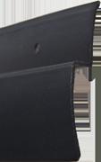 CS 930 Abschlußprofil