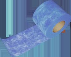 CS 994 Dichtband DE - blau