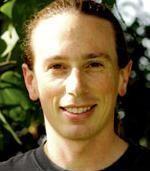 Chadwick A. Trujillo