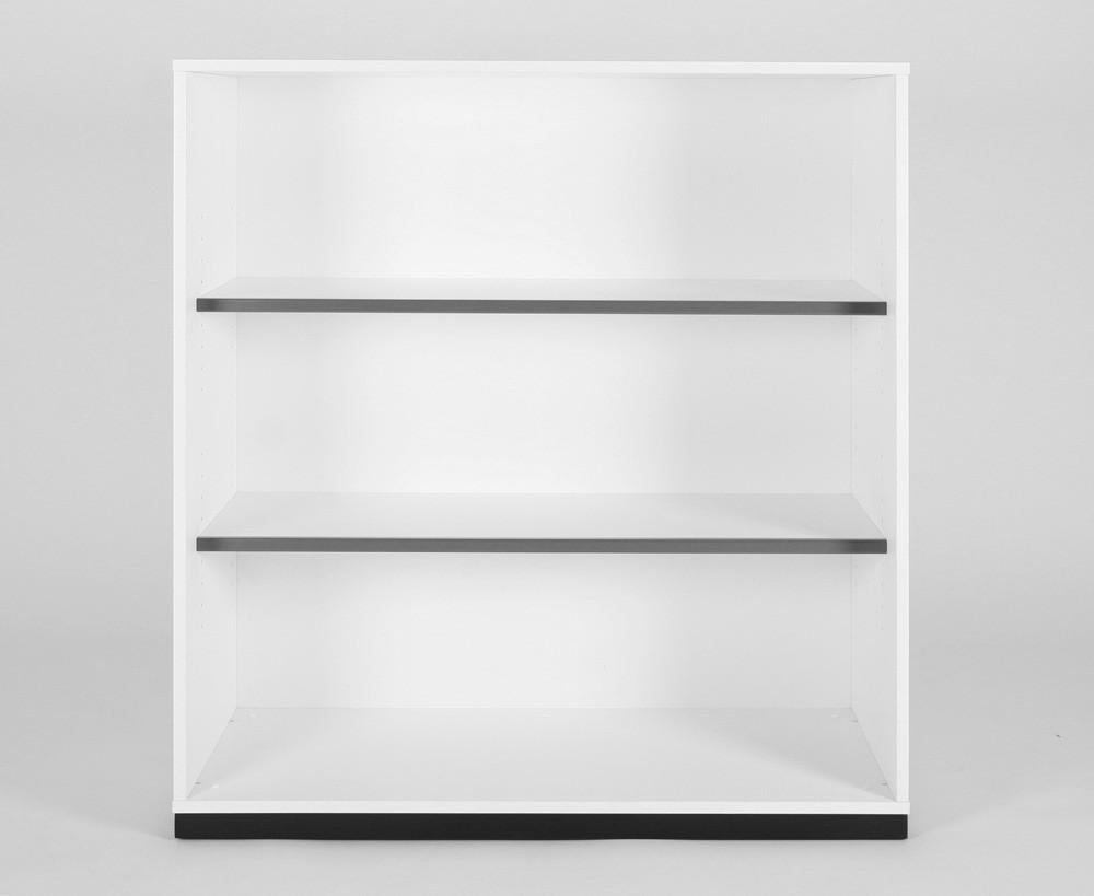 ikea schrank offen komplett einrichtungen m bel wohnen l. Black Bedroom Furniture Sets. Home Design Ideas