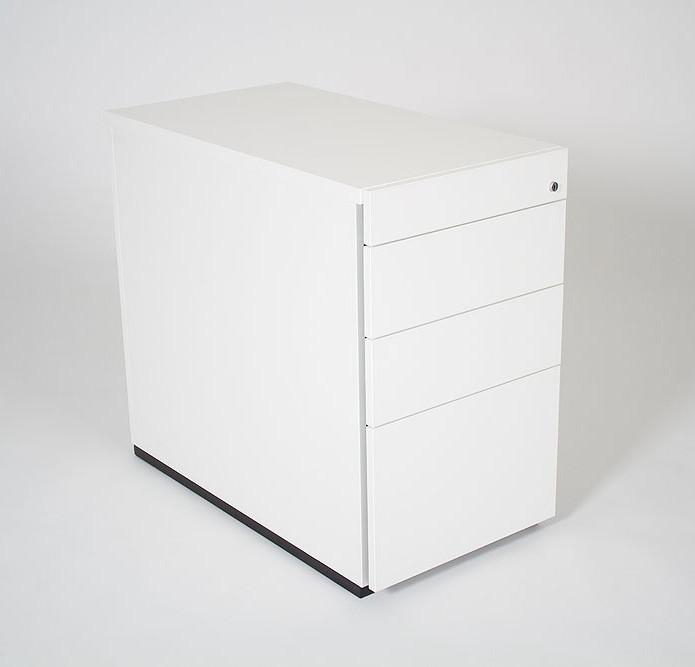 korpus sqart h ngeregister basix b rom bel. Black Bedroom Furniture Sets. Home Design Ideas