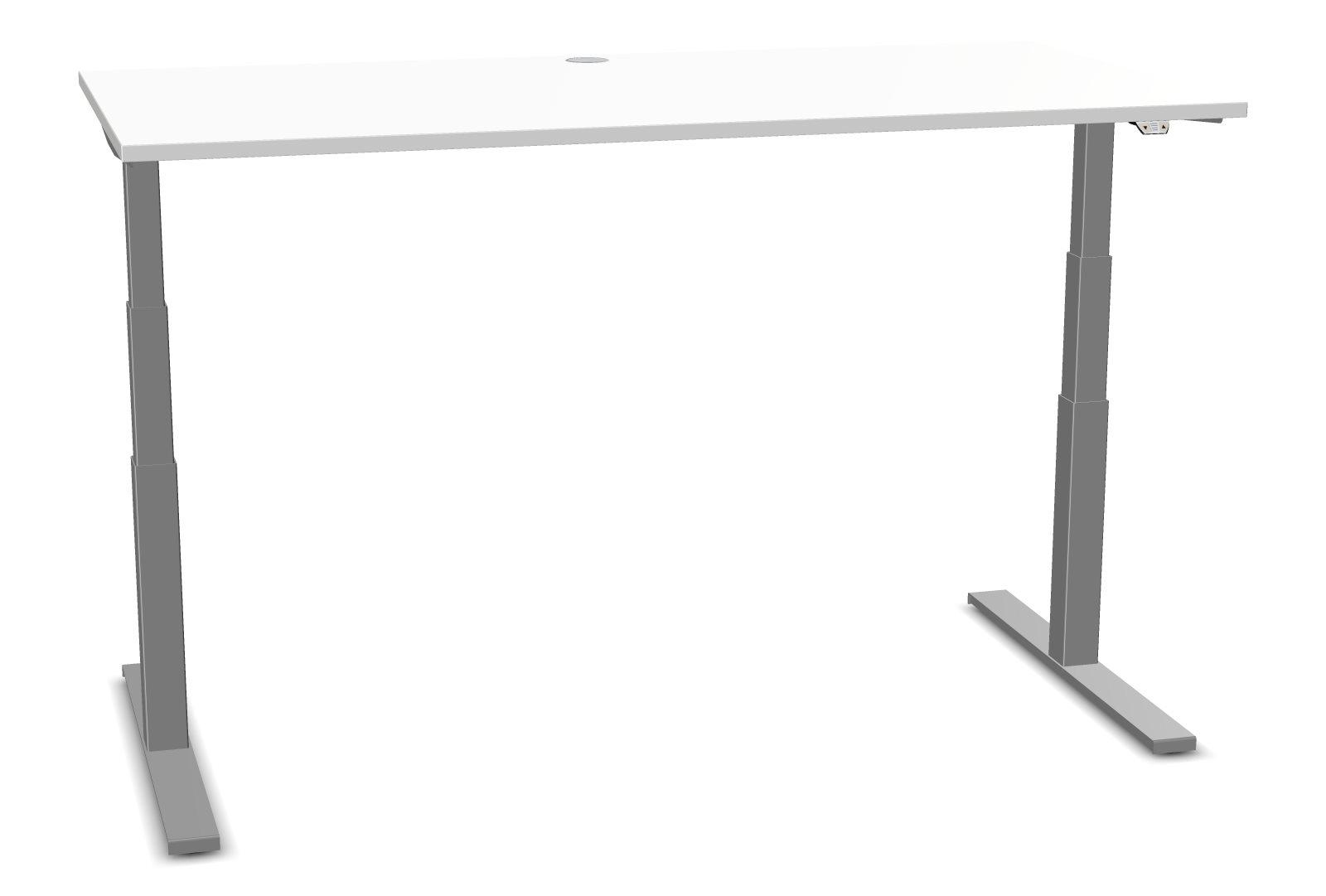 Stehtisch eModel - BASIX Büromöbel