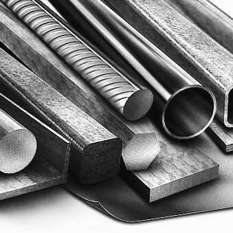 steel by mcmlxxv