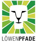 Löwenpfade Landkreis Göppingen