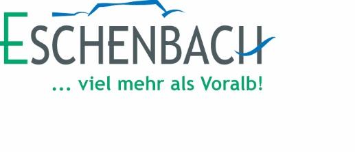 Gemeinde Eschenbach